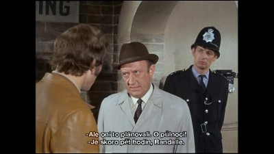 Randall a Hopkirk (TV serial) 08 CZ tit 1969 DVDRip kdo-kdy-slysel-aby-duch-umira.avi (6)