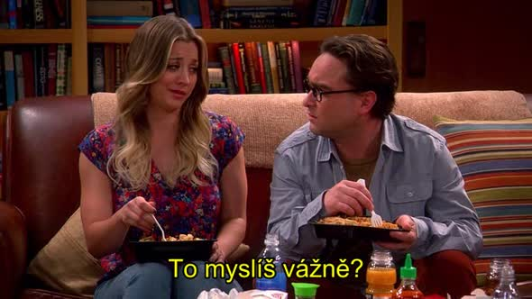 The Big Bang Theory S07E19 cz titulky.avi