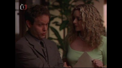 ally.mcbeal.3x20.hope.and.glory.dvb.xvid.cz.avi
