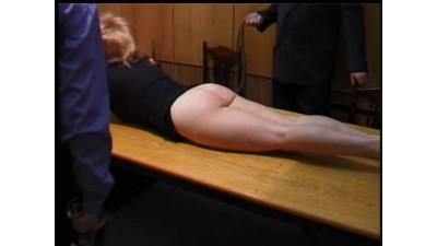 3-spanking-mmf-russia-secretary-punishment-1.avi