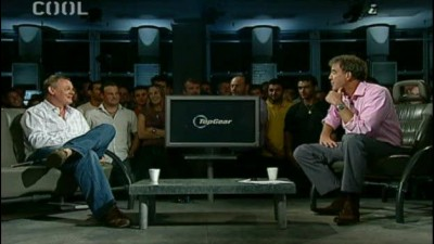 Top Gear 04x08 CZ.avi