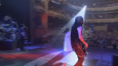 Tarja Turunen - Until My last Breath.ts