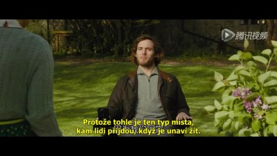 Náhled Me-Before-You-2016-WEBrip-a-tit-CZ.avi (7)