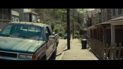 Out of the Furnace (2013)CZ Dabing,thriller,krimi.avi