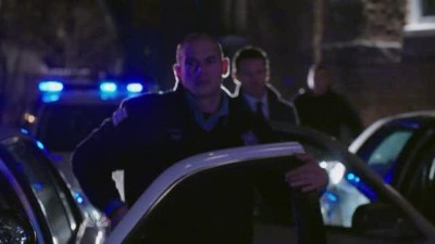 Chicago-PD-S01E08---cz-tit..avi