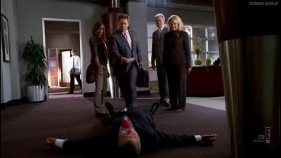 kauzy.z.bostonu.Boston.Legal.5x02-Team-TDK.avi