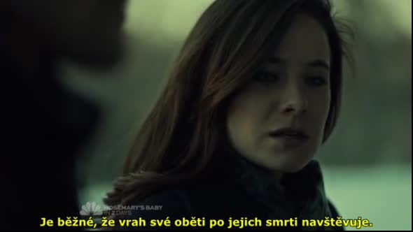 Hannibal S02E11 TitCz.avi