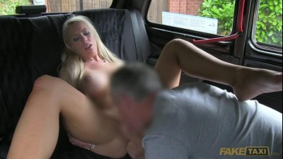 ft1058_taylor_480p.mp4 (9)