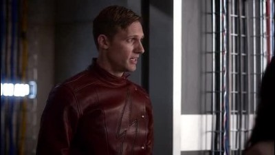 The Flash 2014 S02E14.avi