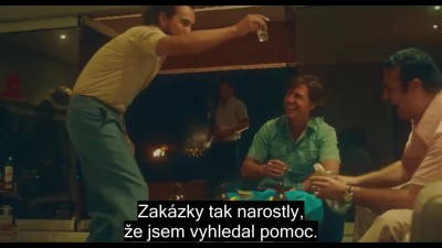 American made-Barry Seal Nebesky gauner-2017-CZtitulky.mp4