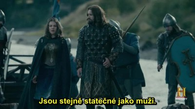 Vikingové_S04E07_The Profit and the Loss_hc.titulky.CZ_720p.avi