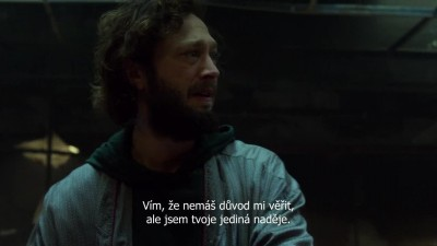 The Punisher S01E11 CZ titulky.avi
