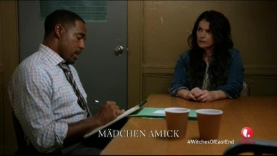 Witches.of.East.End.S01E02.HDTV.x264-2HD.mp4