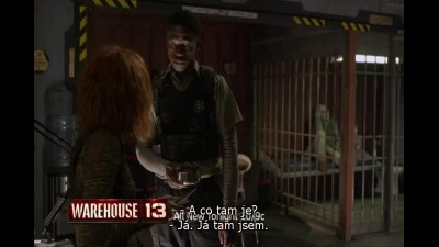 Defiance.S01E07---Brothers-in-Arms_xvid.avi