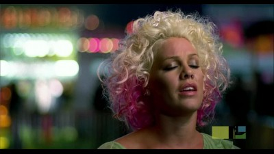 Pink who knew 1280x680.avi