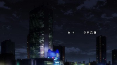 Durarara!! X2 - The Third Arc E04 CZ tit.mp4 (4)