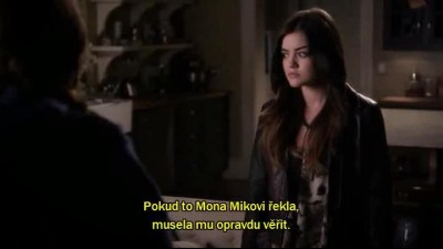 Náhled Pretty Little Liars S05E20 - Pretty Isn't The Point  CZ Titulky NOVINKA 2015.avi (2)