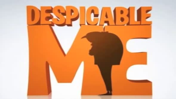 Full Despicable Me Theme Song - Pharrell Williams.mp4