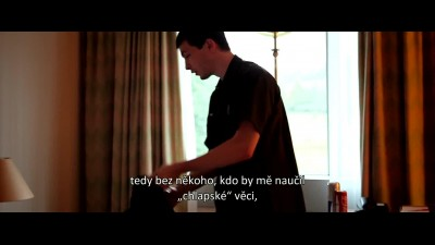 Náhled Free.to.Play.2014.1080p.CZTitulky---WaffelSK.mp4 (6)