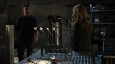 Arrow.S02E17.HDTV.x264-LOL.mp4