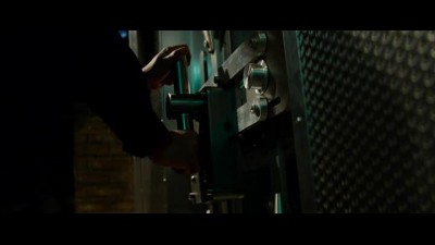 Náhled The Amazing Spider-Man 2 (2014)CZ Dabing.avi (4)