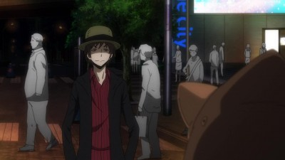 Durarara!! X2 - The Third Arc E10 CZ tit.mp4