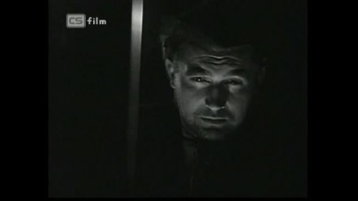 CB film - bezdetna  1935.avi