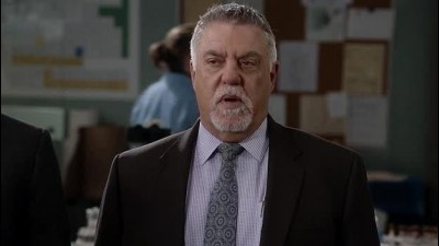 Náhled Rizzoli.and.Isles.S07E07.WEB-DL.XviD-Nicole.avi (10)