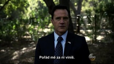 Agents-of-S.H.I.E.L.D-S02E08---cz-tit..avi