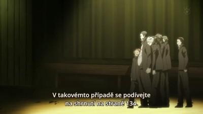 Assassination Classroom E07 CZ tit.mp4