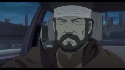 Ghost In The Shell SAC 2x24 CZ Dab.avi
