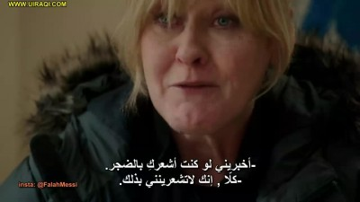Náhled Uiraqi.CoM.Happy.Valley.S01E01.720p.HDTV.By Falah Messi.rmvb (6)