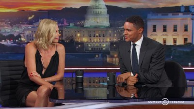 the.daily.show.2017.07.26.charlize.theron.web.x264-Nicole.mkv
