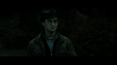harry-potter-a-relikvie-smrti-cast-2-cz-hd-1280x528.mkv