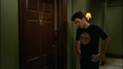 How I Met Your Mother S05E06 CZ titulky.mkv - DATATOR.cz