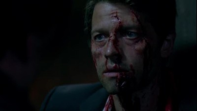 supernatural.S09E09.hdtv-lol (2).mp4