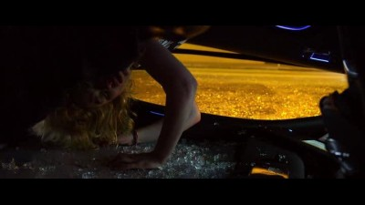 Need for Speed 2014 CZ dabing.avi