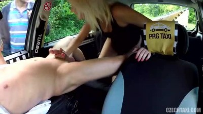 Czech Taxi 28 SD.mp4