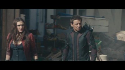 Avengers-2---Age-of-Ultron-2015-73-CZ.avi