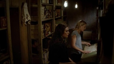 The Originals S02E08 HDTV.mp4