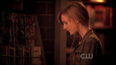 Supernatural S07E03 - The Girl Next Door.avi (0)