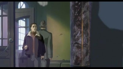 Ghost In The Shell SAC 1x17 CZ Dab.avi