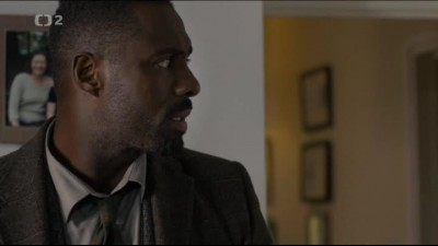Luther.S01E01.avi (8)