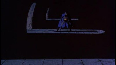 Batman-a-Fantom-Batman-Mask-of-the-Phantasm-1993-Cz-Eng.avi