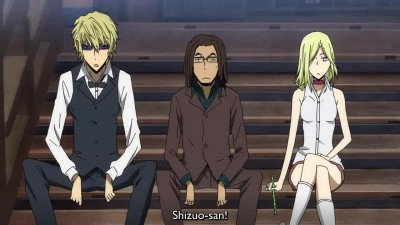 Durarara!! X2 - The Second Arc E04 CZ tit.mp4 (5)