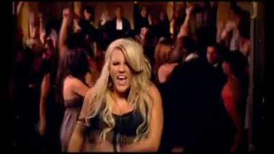 Cascada - Evacuate the dancefloor - YouTube_x264.mp4 (7)