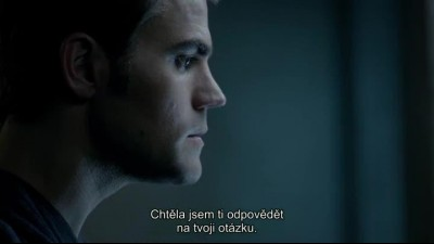 Náhled the Vampire Diaries S08E04 CZ titulky.avi (1)