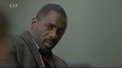Luther.S01E02.avi