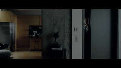 Hector.and.the.Search.for.Happiness.2014.1080p.BluRay.x264.YIFY.mp4