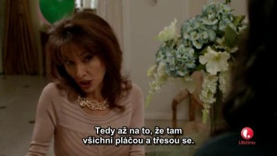 Devious-Maids-S01E10---cz-tit..avi